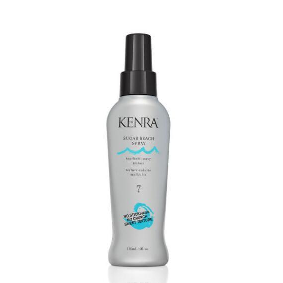 Kenra Sugar Beach Spray 7