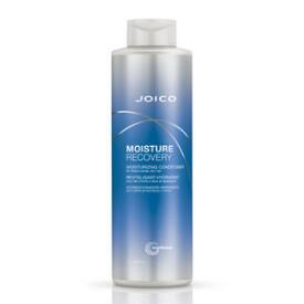 Joico Hair Products, Joico Shampoo and Conditioner & Hairspray