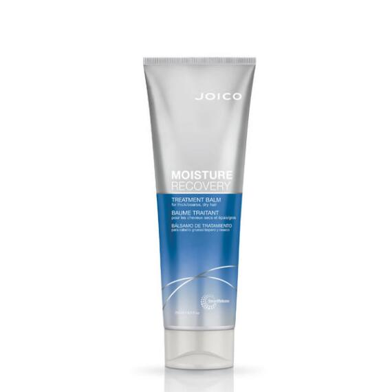 Joico Moisture Recovery Moisturizing Treatment Balm