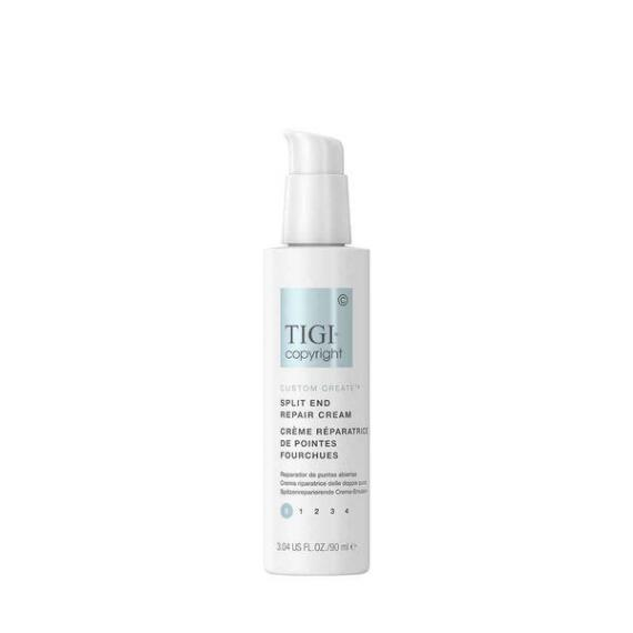 TIGI Copyright Custom Create Split End Repair Cream