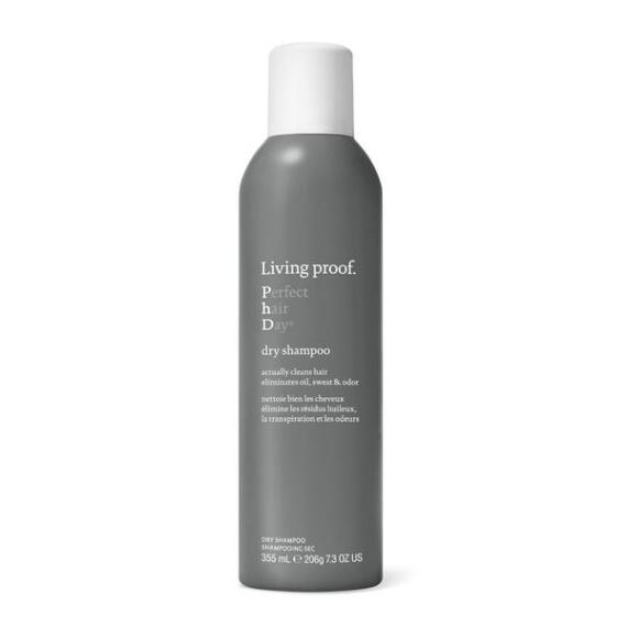 Living Proof Perfect Hair Day Dry Shampoo Jumbo Size