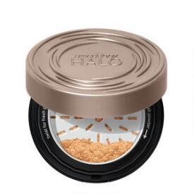 Smashbox Halo Perfecting Powder