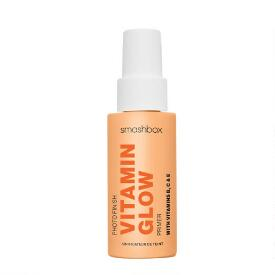 Smashbox Photo Finish Vitamin Glow Primer