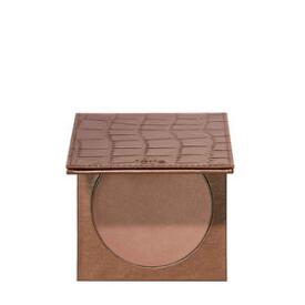 Tarte Limited-Edition Park Ave Princess Waterproof Face & Body Bronzer