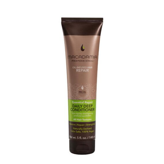 Macadamia Professional Essential Repair Daily Deep Conditioner
