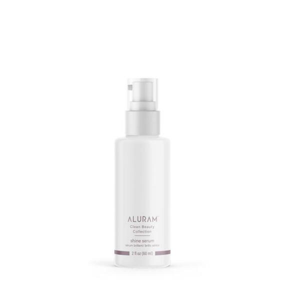 Aluram Shine Serum