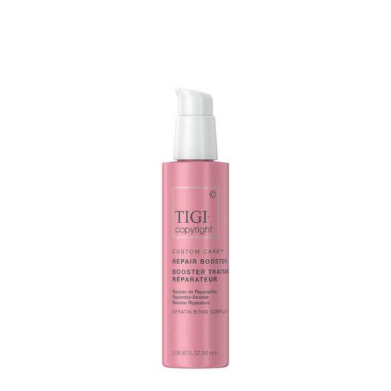 TIGI Copyright Custom Care Repair Booster