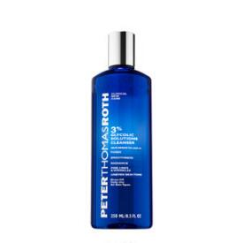 Peter Thomas Roth Glycolic Solutions 3% Glycolic Cleanser