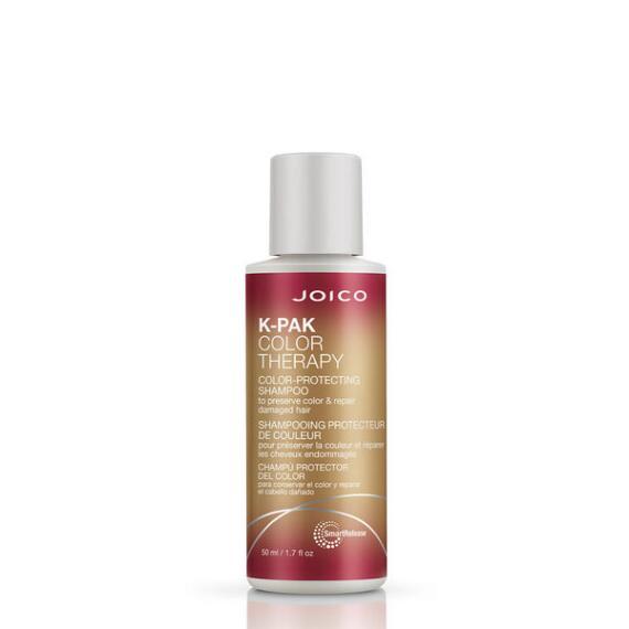 Joico K-PAK Color Therapy Shampoo Travel Size