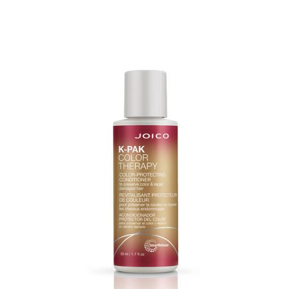Joico K-PAK Color Therapy Conditioner Travel Size