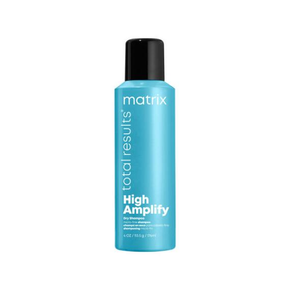Matrix Total Results High Amplify Dry Shampoo