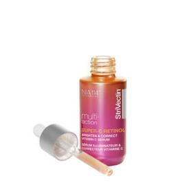 StriVectin Super-C Retinol Brighten & Correct Vitamin C Serum