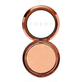 Lorac Light Source Mega Beam Highlighter