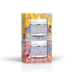 First Aid Beauty 2-pc Hydration Heroes Set