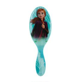 Wetbrush Original Detangler Disney Princess Holiday Collection - Anna