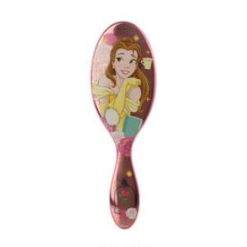 Wetbrush Original Detangler Disney Princess Holiday Collection - Belle
