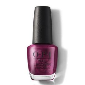 OPI Nail Lacquer - Shine Bright Holiday Collection