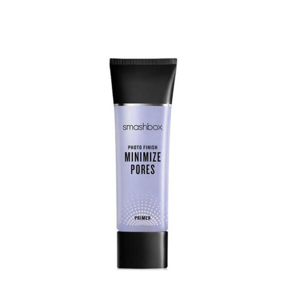 Smashbox Pore Minimizing Photo Finish Foundation Primer Travel Size
