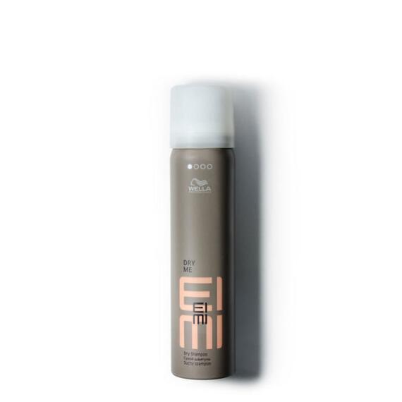 Wella EIMI Dry Me Dry Shampoo Travel Size