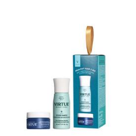 Virtue Healthy Hair To Go Recovery 2-pc Set