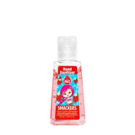 Lip Smacker Purifying Pal Hand Sanitizer