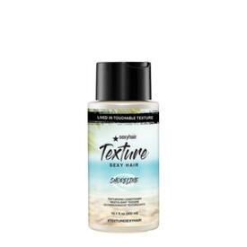 Sexy Hair Shoreline Texturizing Conditioner