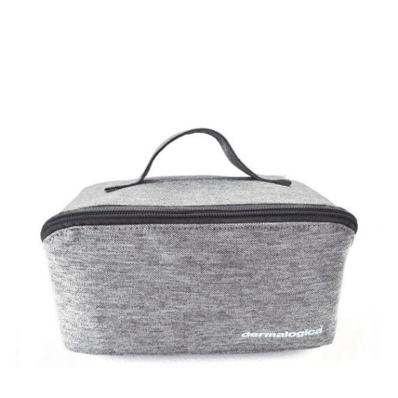 Dermalogica Sustainable Travel Bag GWP