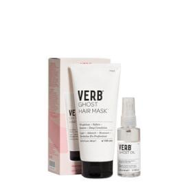 Verb Forget Frizz 2-pc Set