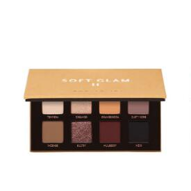 Anastasia Beverly Hills Soft Glam II Mini Eye Shadow Palette