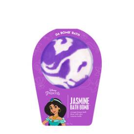 Da Bomb Disney Princesses Jasmine Bath Bomb