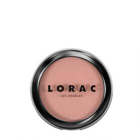 Lorac Color Source Buildable Blush
