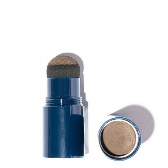 TRUHAIR Color & Conceal Cream-to-Powder Waterproof Hair Concealer