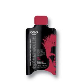 Joico ICE Spiker Colorz Colored Styling Glue