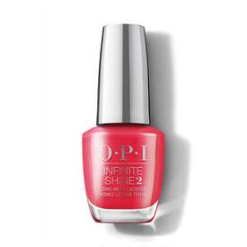 OPI Infinite Shine Hollywood Collection