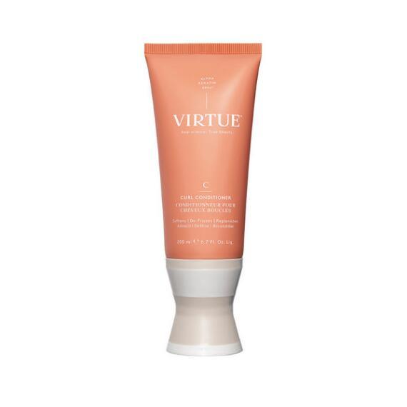 Virtue Curl Conditioner