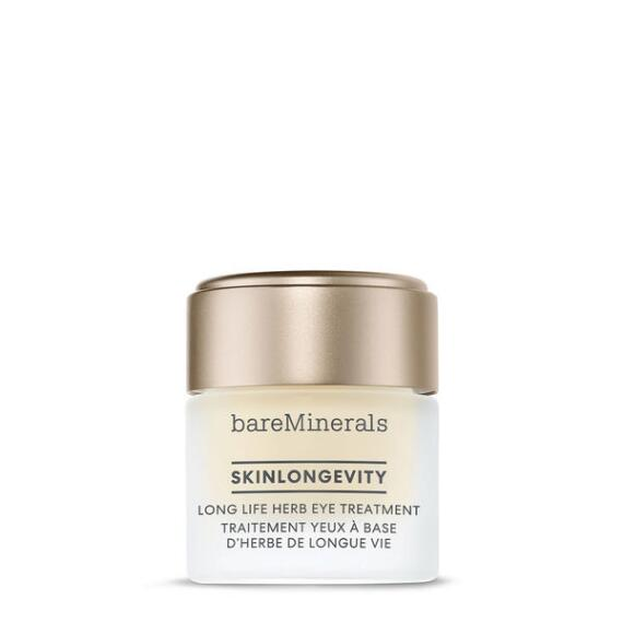 bareMinerals Skinlongevity Long Life Herb Eye Treatment