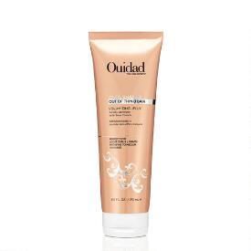 Ouidad Curl Shaper Volumizing Jelly