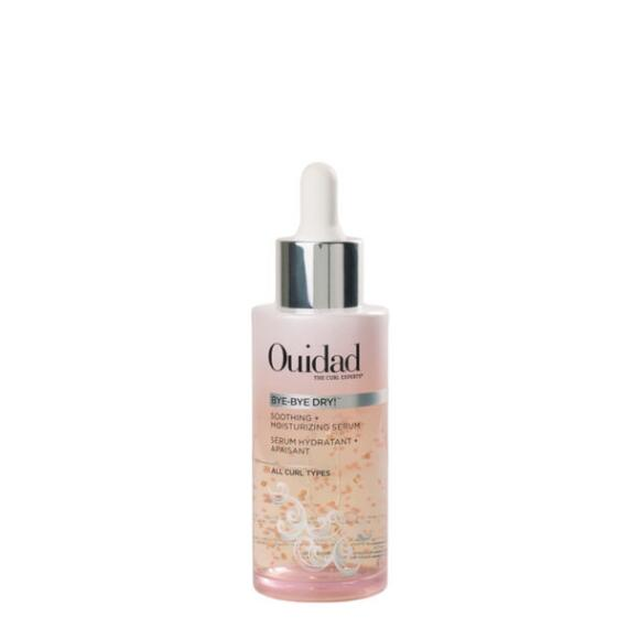 Ouidad Bye Bye Dry Soothing and Moisturizing Scalp Serum