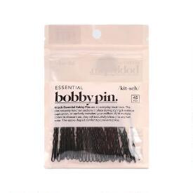 Kitsch Pro Essential Bobby Pins