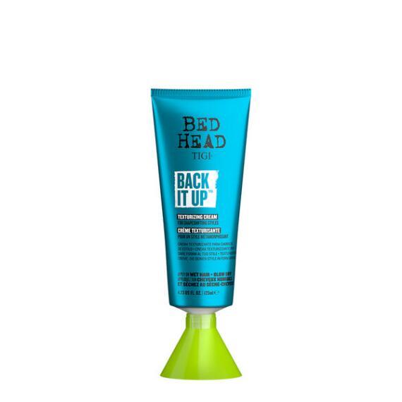 TIGI Bed Head Back It Up Texturizing Cream