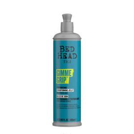 TIGI Bed Head Gimme Grip Texturizing Conditioning Jelly