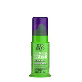 TIGI Bed Head Curls Rock Amplifier Travel Size