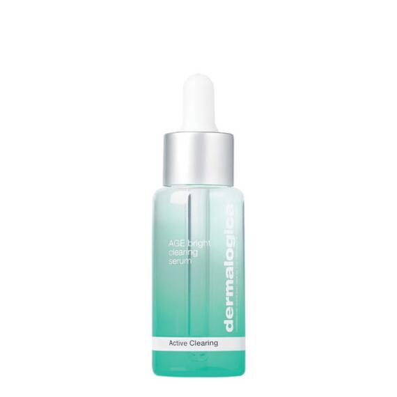 Dermalogica AGE Bright Active Clearing Serum