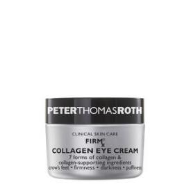 Peter Thomas Roth FIRMx® Collagen Eye Cream