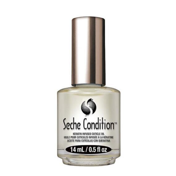 Seche Condition Keratin Infused Cuticle Oil