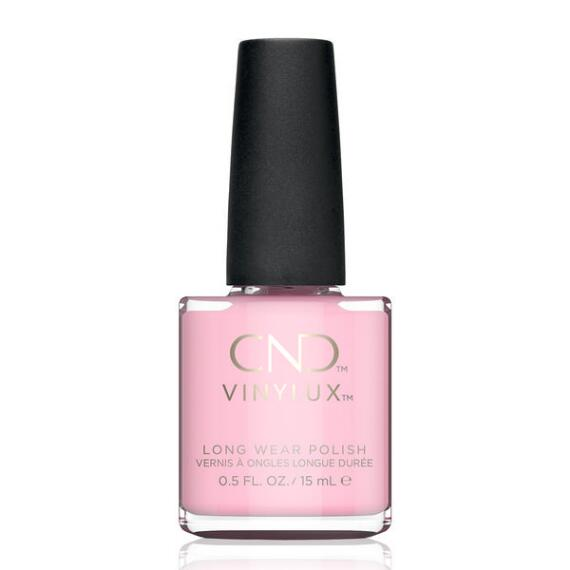 CND Vinylux Weekly Polish - Chic Shock Collection