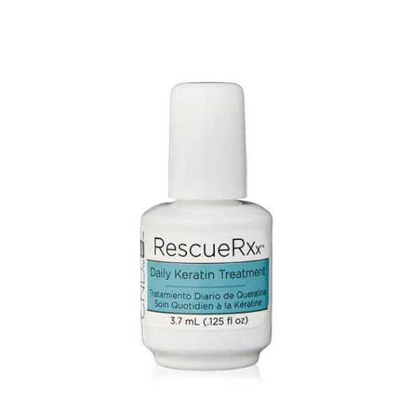 CND Rescue RXx Travel Size
