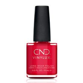 CND Vinylux Weekly Polish - Wild Earth Collection