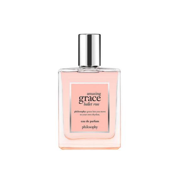 Philosophy Amazing Grace Ballet Rose Eau de Parfum