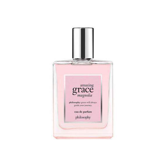 Philosophy Amazing Grace Magnolia Eau de Parfum